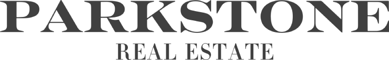 Parkstone Real Estate - logo